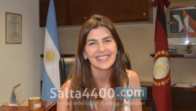 Photo of Hoy es el cumpleaños de Bettina Romero: ¿Qué le regalarías?