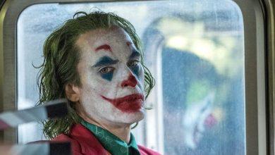 Photo of La salud mental de Joaquin Phoenix fue una preocupación para los productores durante el rodaje de «Joker»