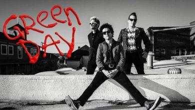 Photo of Green Day canceló la etapa asiática de su gira por temor al coronavirus