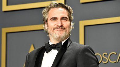 Photo of Así es cómo Joaquin Phoenix demuestra por qué es merecedor del premio de la Academia