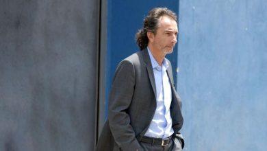 Photo of El primo y socio de Mauricio Macri cada vez más complicado en una causa judicial