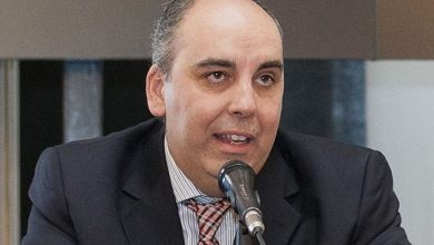 Photo of Sortearon al juez que reemplazará a Claudio Bonadio en el Juzgado Federal Nº11