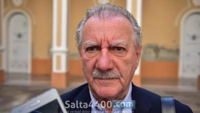 Photo of Denunciaron que un custodio de Antonio Marocco amenazó a un remisero