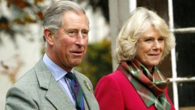Photo of El príncipe Carlos revela cuál es su estado de salud tras abandonar el aislamiento