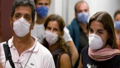 Photo of Desde esta semana tres provincias exigirán el uso de barbijos en la vía pública