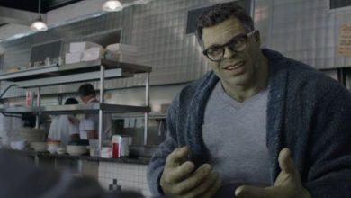 Photo of Mark Ruffalo habló sobre el futuro de Hulk en el universo cinematográfico de Marvel
