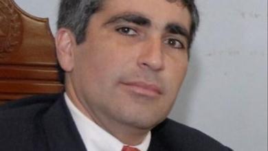 Photo of Habló el funcionario Nicolás Demitropulos luego del mensaje viral