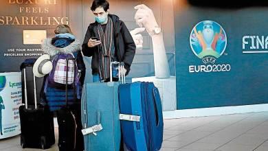 Photo of Alerta Coronavirus: Europa ya tiene más fallecidos que China