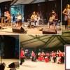 Reconocimiento Música en el Anfi