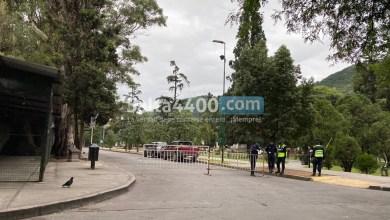 Photo of Coronavirus en Salta: Biella afirmó que «no hay que alarmar» a la población