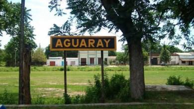 Photo of Cerraron Aguaray hasta saber si hay más vecinos contagiados de coronavirus