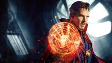 Photo of Disney cambió nuevamente la fecha de estreno de la secuela de «Doctor Strange»