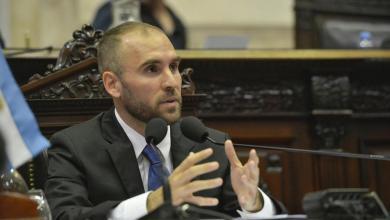 Photo of Default técnico: Guzmán justificó la drástica medida  con la deuda