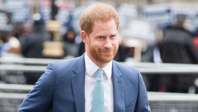 Photo of «El mundo necesita desinterés no egoísmo»: El príncipe Harry habla en medio de la crisis