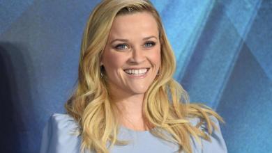 Photo of Reese Witherspoon anuncia su nuevo programa en línea ¡Mirá de qué se trata!