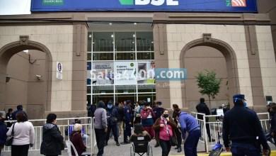 Photo of Los bancos abrirán el jueves y adelantaron cómo será la semana que viene
