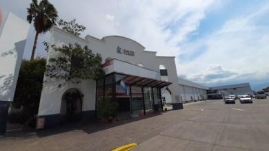 Photo of La Municipalidad de Salta bajó casi 5 millones de pesos en gastos