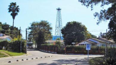 Photo of Campamento Vespucio: entre la riqueza del petroleo y la pobreza de la sociedad
