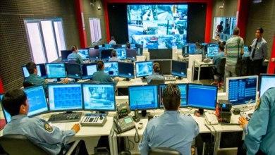 Photo of ¡Otra vez!: el 911 no acudió a un llamado de auxilio