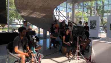 Photo of Habilitaron al sector Audiovisual en Salta: ¿qué les falta para empezar a rodar?