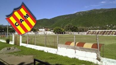 Photo of Atlético Mitre recibió saludos de ilustres futbolistas a nivel nacional.