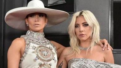 Photo of Lady Gaga, Jennifer López y más celebridades alzan la voz a favor de las manifestaciones