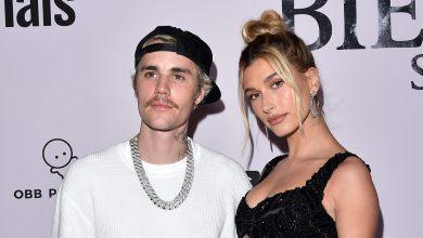 Photo of «La gente lo ve como debilidad»: Justin Bieber y Haily Baldwin hablan sobre la depresión