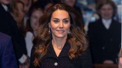 Photo of Kate Middleton se enfrenta a la presión pública tras la renuncia de los Sussex