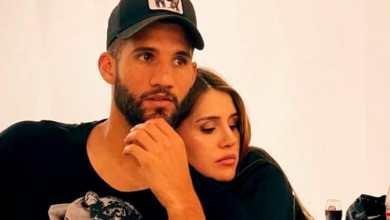 Photo of Mica Tinelli y Lisandro López contaron detalles de su relación en las redes