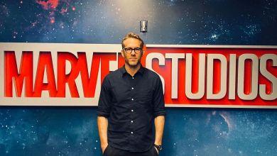 Photo of Ryan Reynolds reveló cuándo llegará Deadpool al universo cinematográfico de Marvel
