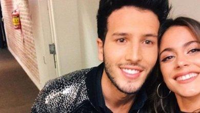Photo of ¡No va más! Se terminó el noviazgo entre Sebastián Yatra y Tini Stoessel