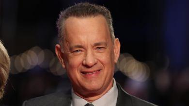 Photo of Tom Hanks hace todo lo posible para buscar la cura al Coronavirus, ¡y así lo demuestra!