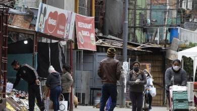 Photo of «Es evidente que la pobreza está aumentando», advirtió un importante ministro