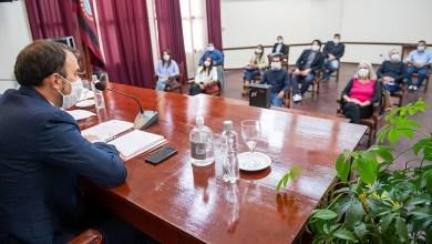 """Photo of Concejal del Frente para la Victoria pidió """"bajar los humos"""" a los gobernantes  y defendió el accionar de La Cámpora en Salta"""