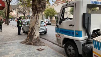 Photo of Hoy si, mañana no: tránsito vuelve a cobrar multas en Salta