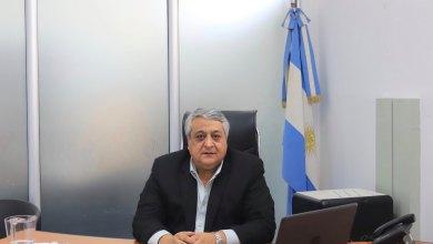 """Photo of El """"Frente de Todos"""" busca redefinirse como oposición política en Salta"""