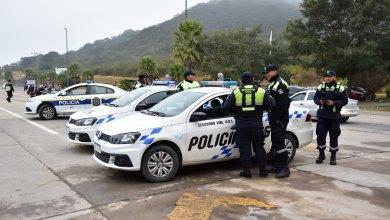 Photo of Denuncian abuso de autoridad de la Policía Vial  con una persona discapacitada