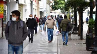 Photo of El distanciamiento social preventivo y obligatorio continuará en Salta