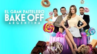 Photo of ¡Se viene la final! En medio de fuertes polémicas, «Bake Off Argentina» se definirá esta noche