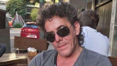 Photo of ¡Muy en desacuerdo! Maximiliano Guerra furioso con las nuevas medidas de Alberto Fernández