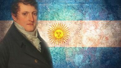 """Photo of """"Belgrano en Salta"""": una coproducción audiovisual para recordar al General en un nuevo aniversario"""