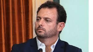 Photo of José Urtubey señaló que «estamos en una crisis igual que en 2001»