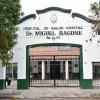 Hospital Ragone