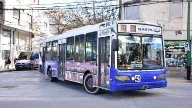 Photo of Saeta reduce la cantidad de coches a partir de este miércoles: ¿cómo será el funcionamiento?