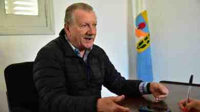 """Photo of Sin consenso: el vicegobernador de Salta aclaró que el DNU """"no es violatorio de ningún derecho humano"""""""