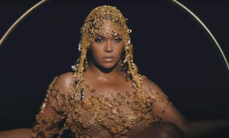 ¡Beyoncé cumple 39 años y estos son sus mejores temas!