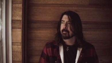 Photo of Dave Grohl habló sobre sus primeros días en Nirvana luego de 25 años