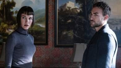 Photo of Marvel lanza el primer trailer de su nueva producción de televisión «Helstrom»