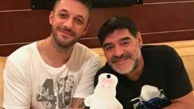 Photo of Otro juicio… Matías Morla salió al cruce de una nueva película acerca de Diego Maradona