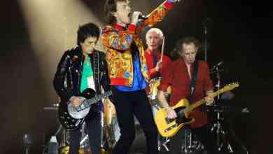 Photo of Los Rolling Stones lanzan las canciones inéditas de su álbum de 1973